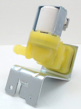 Dishwasher Water Valve for General Electric, AP5669207, PS6011659, WD15X10015