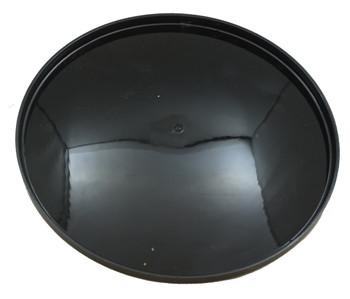 Sunbeam Hand Mixer Stainless Steel Storage Bowl Lid, 120382001000
