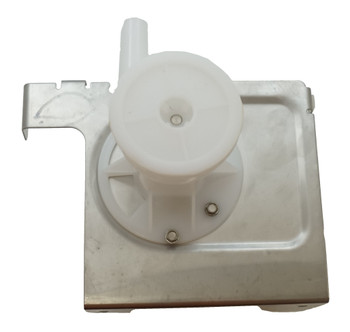Supco Ice Maker Pump for Whirlpool, Sears, Kenmore, AP3083251, 2217220, IMM7220