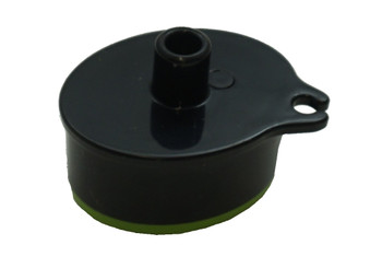 FoodSaver Fresh Container Adapter, 186791000000