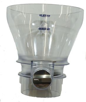 Holder for Whirlpool, KitchenAid Mixer, AP6800065, W11281846, W11287288