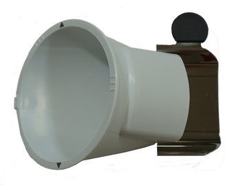 Funnel for KitchenAid Mixer, AP6800058, PS12584572, W11281854