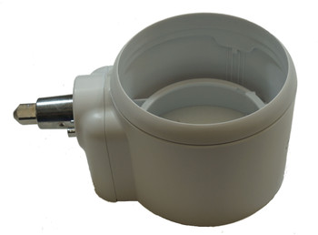 Housing Assembly for KitchenAid Mixer, AP6800057, PS12584571, W11281853