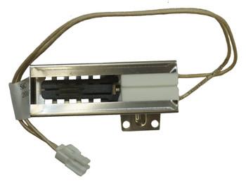 Oven Igniter for Bosch Range, AP5809118, PS9495615, 00755058, DS029KX