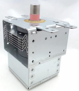 Microwave Magnetron Tube, 4.1 kV, 700-800 Watts, 10QBP0228