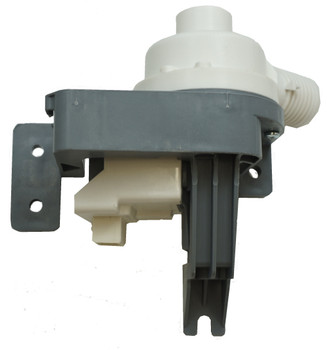 ERP Water Drain Pump for Whirlpool Washer, AP6004933,  PS11738156, ERW10876600