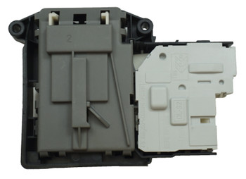 ERP Washer Door Lock Switch Assembly for LG, AP5672154, PS7792232, EREBF61315802