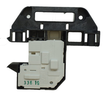 ERP Washer Door Lid Lock Assembly for Frigidaire, Electrolux, ERWH44X10288