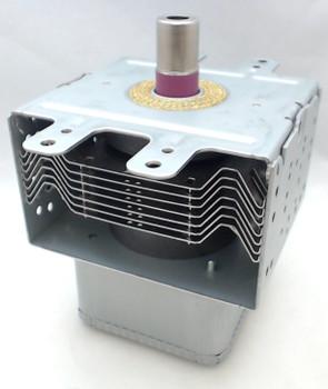 Microwave Magnetron Tube, 4.35 kV, 900-1000 Watts, 10QBP1003