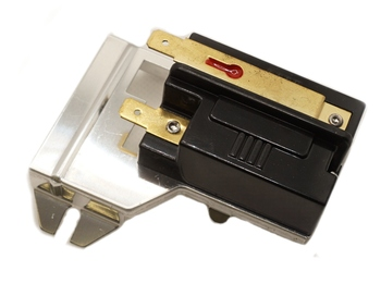 SAP Gas Dryer Flame Sensor for Whirlpool, Sears, SAWP338906