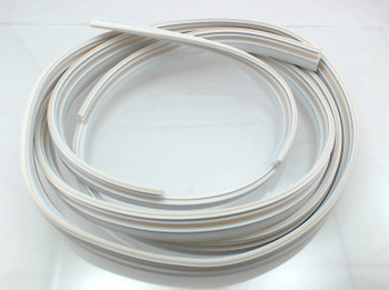 Dishwasher Door Gasket for General Electric, AP2038861, PS263965, WD8X229