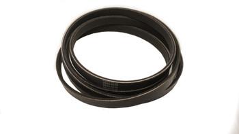 SAP Dryer Belt for Whirlpool, Sears, Kenmore, Maytag, Magic Chef, SA35001010