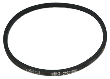SAP Washer Belt for Amana Speed Queen Maytag AP4034872, 38174, SA27001006