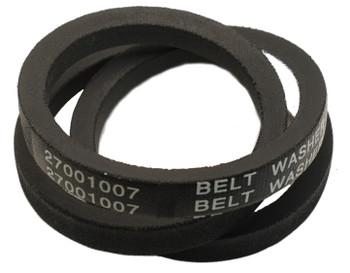 SAP, Washer Belt for Amana, Maytag, AP4035118 PS2027742, 37820, SA27001007