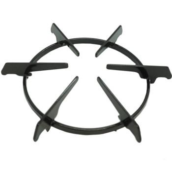 SAP Burner Grate for Frigidaire Range, AP2124794, PS437719, SA316055800