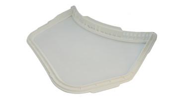 SAP Lint Screen Filter for Samsung Dryer, AP4578785, PS4206807, SADC61-02613A
