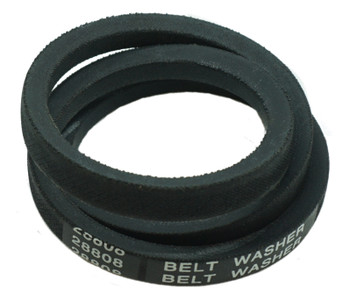 SAP Washer Belt for Amana, Speed Queen, Magic Chef, AP4035955 PS2028289, SA28808