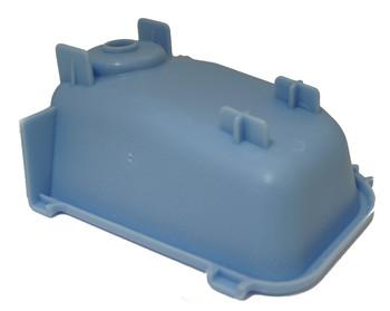 SAP Washing Machine Detergent Box Assembly for LG, AP4436613, SA3891ER2003A