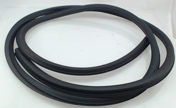 Dishwasher Rubber Door Gasket for Whirlpool, Maytag AP4111635, PS2097160, 902894