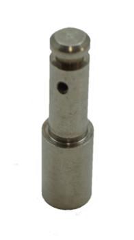 Presto Interlock Assembly for Pressure Cooker Models 0214304 and 0214405, 81628