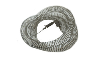 Dryer Heating Element for Frigidaire, AP2135127, PS451031, DE335, 5300622032