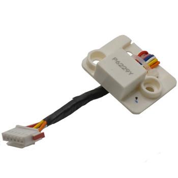 Washing Machine Vibration Sensor for Samsung ERDC93-00278B, PS4216272, AP5579308