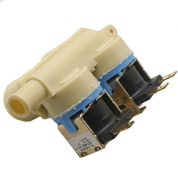 ERP Washer Water Inlet Valve for Speedqueen, ER201468P