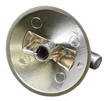 SAP Surface burner Knob for Whirlpool, WP7733P410-60, SA74007733