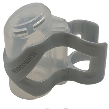 Bissell Silver HydroRinse Self Cleaning Tool, 1613828
