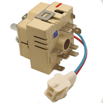 ERP Surface Unit Switch for Frigidaire, Electrolux, ER807004702
