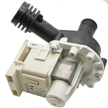 ERP Frigidaire Kenmore Dishwasher Drain Pump, AP5690432, PS8689825, ERA00126501