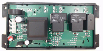Range Electronic Control Board for Frigidaire, AP6892696, PS12728848, 5304518660