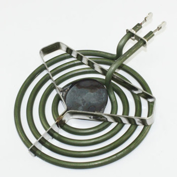 """Plug-in Electric 6"""" Burner Element for Whirlpool AP6018066 PS11751368 W10259868"""
