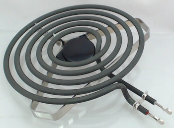 """Plug-in Electric 8"""" Burner Element for Whirlpool AP6018065 PS11751367 W10259865"""