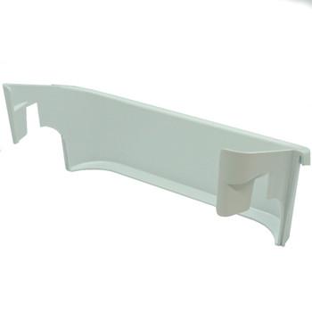 Supco White Freezer Door Bin for Frigidaire, AP2115974, PS430027, 240351601