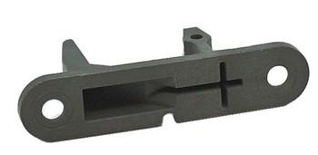 Washer Lid Lock Striker for Frigidaire, AP4508273, PS2378364, 131763302