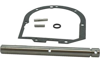 KitchenAid Stand Mixer Center Shaft Kit, AP2930179, PS354304, 4160474