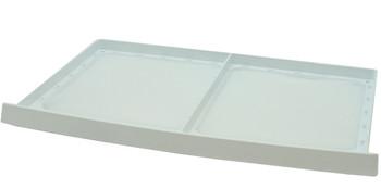 Dryer Lint Screen Filter for Frigidaire, AP2106905, PS417841, 131450300