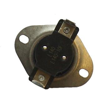Universal Dryer Thermostat, AP3674272, L140-10F, AP4502886, L140