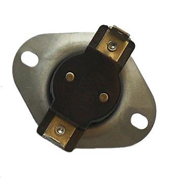 Universal Dryer Thermostat, AP3674272, L155-20F, AP4502889, L155