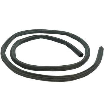 ERP Dishwasher Door Gasket for Whirlpool, AP6022476, PS11755809, W10509257