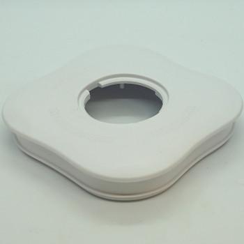 Sunbeam / Oster Blender White Square Lid, 083820-000-805