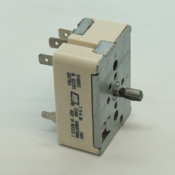ERP Infinite Switch for Whirlpool, Sears, AP6007658, PS11740775, 3148953