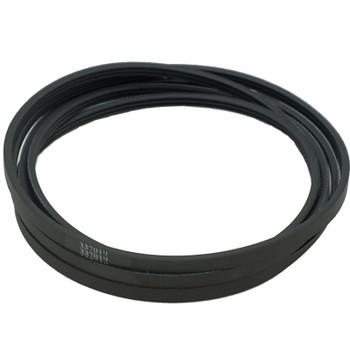 Supco Dryer Belt for Whirlpool, Sears, Kenmore, AP3061104, PS343147, 337019