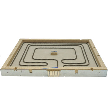 ERP Bake Element for Frigidaire, Tappan, AP5630821, PS3655318, 318601604