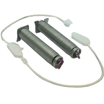 ERP Repair Spring Kit for Bosch Dishwasher, AP5802936, PS8769724, 00754873