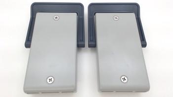 Dishwasher Rack Adjusters for Samsung, AP5736133, PS8690520, DD82-01121B