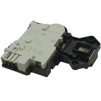 ERP Washing Machine Door Lock for Speed Queen, Amana, AP6333253, 203504