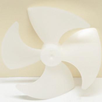 ERP Refrigerator Fan Blade for Whirlpool, Sears, AP6005911, PS11738973, 2169142