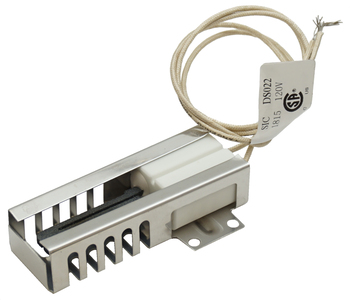 Gas Oven Igniter for Whirlpool, AP6010985, PS11744176, WP74007399